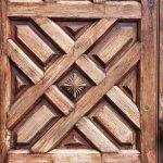 door-571824_1280