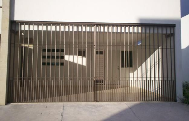 Fotos-de-puertas-de-herreria2